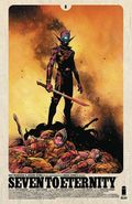 Seven to Eternity (2016 Image) 8A