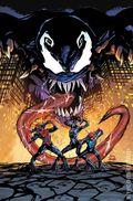 Amazing Spider-Man Renew Your Vows (2016) 9