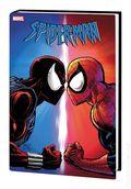 Amazing Spider-Man Clone Saga Omnibus HC (2016 Marvel) 2-1ST