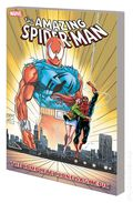 Amazing Spider-Man The Complete Clone Saga Epic TPB (2016 Marvel) 2nd Edition 5-1ST