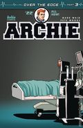 Archie (2015 2nd Series) 22A
