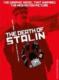 Death of Stalin HC (2017 Titan Comics) 1-1ST