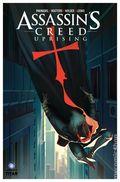 Assassins Creed Uprising (2017 Titan) 7C