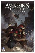 Assassins Creed Uprising (2017 Titan) 7A