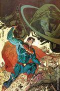 Action Comics (2016 3rd Series) 985A