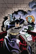 Batman His Greatest Adventures TPB (2017 DC) 1-1ST