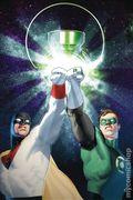 DC Meets Hanna-Barbera TPB (2017 DC) 1-1ST