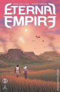 Eternal Empire (2017 Image) 4