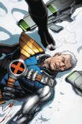 Cable (2017) 4