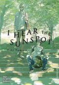 I Hear the Sunspot GN (2017 One Peace Books) 1-1ST