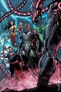 Injustice 2 HC (2017 DC) 1-1ST