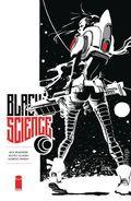 Black Science (2013 Image) 31B