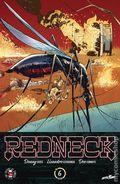 Redneck (2017 Image) 6