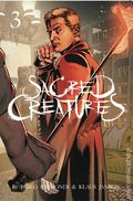 Sacred Creatures (2017) 3A