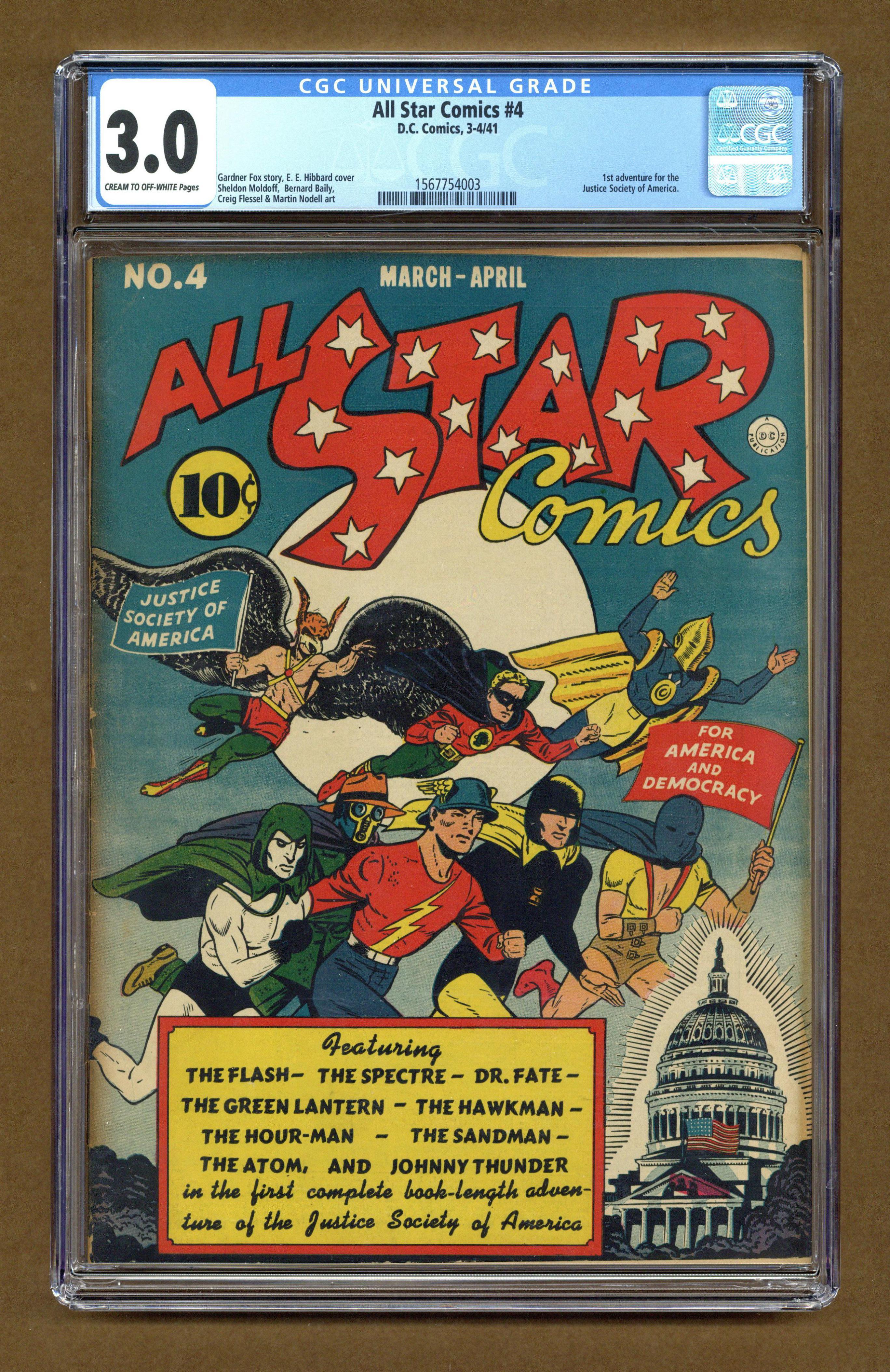 All-Star-Comics-4-CGC-3-0-1941-1567754003