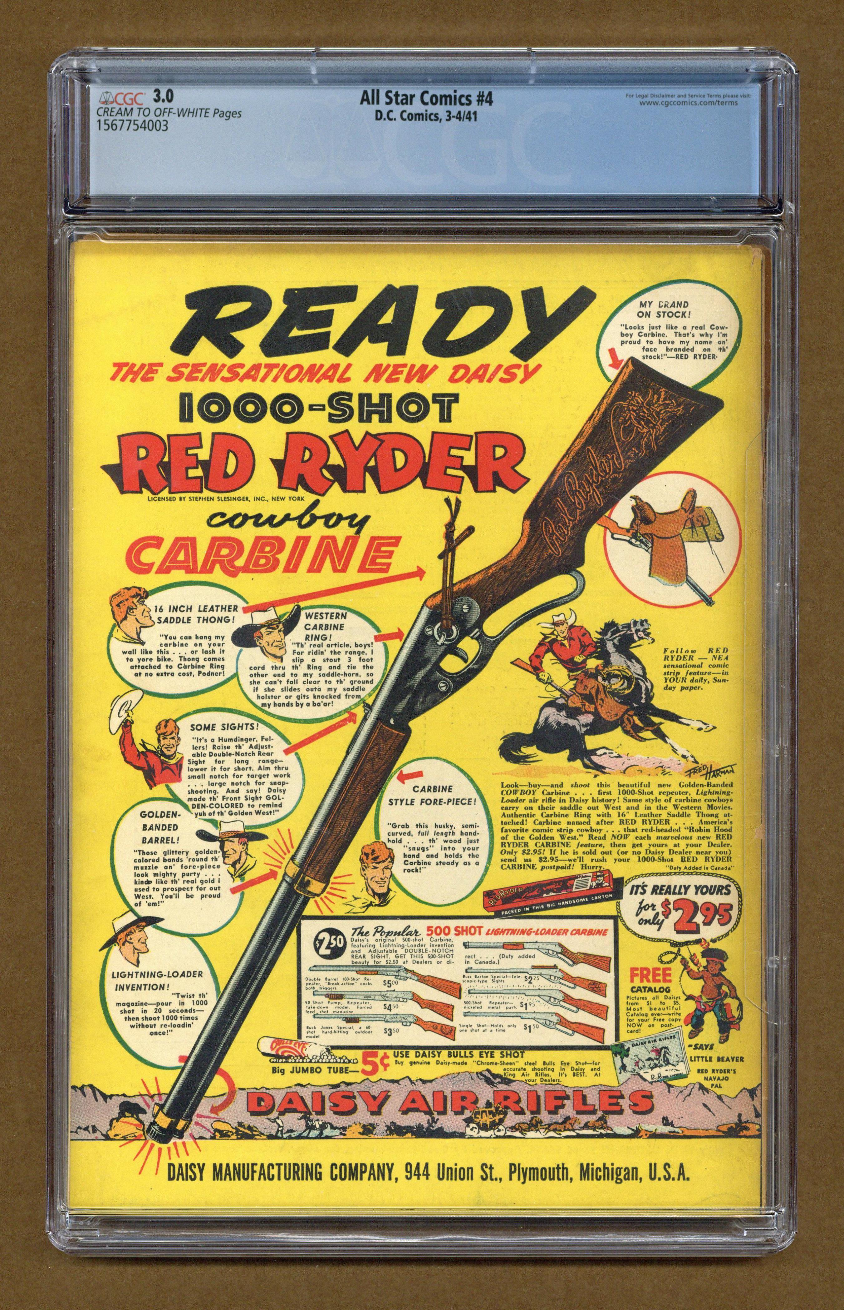 All-Star-Comics-4-CGC-3-0-1941-1567754003 thumbnail 2