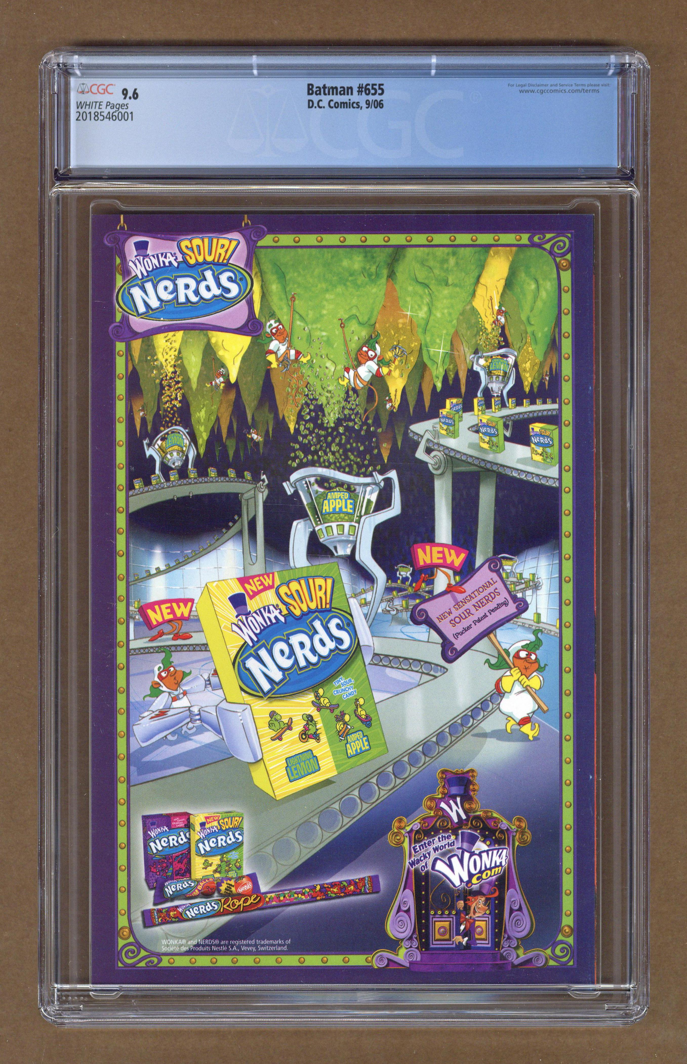 Uncommon World/'s Finest NM with Card Sun City Games!!! Mento 020