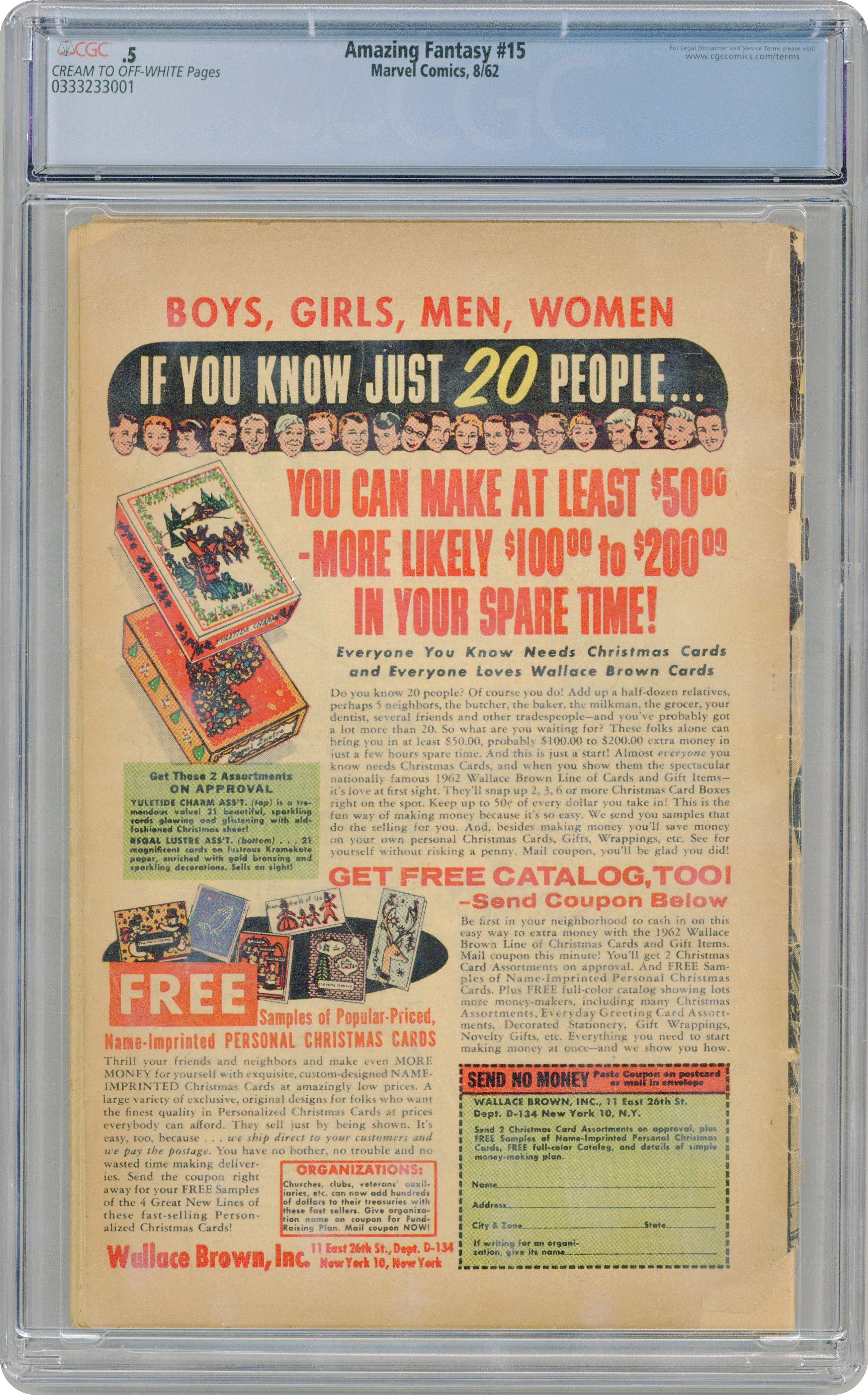 Comics The Flash Vintage D.c Other Comic Collectibles Comics Tin Metal Sign Lovely Luster