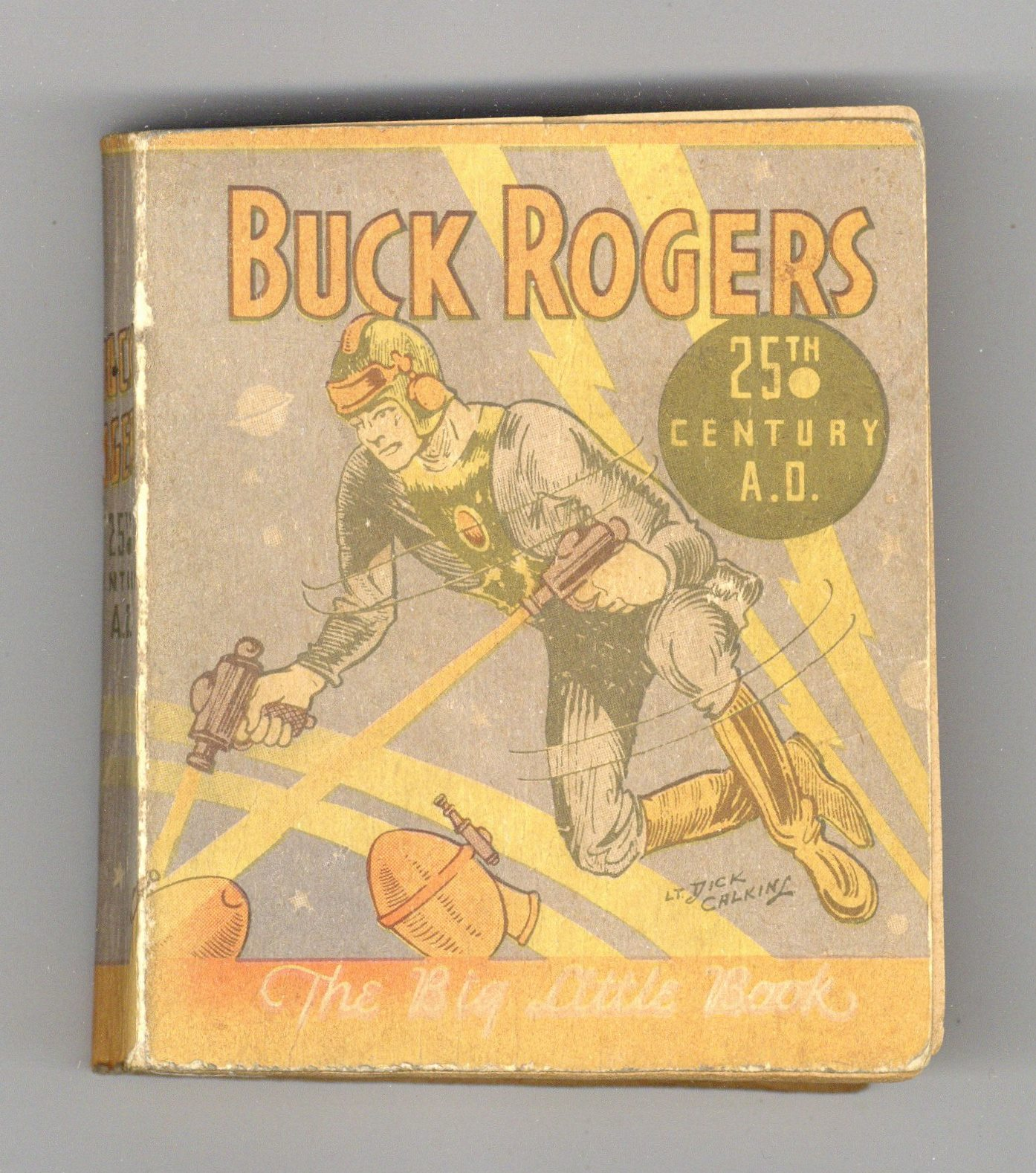 226 Best Buck Rogers in the 25th Century images in 2020