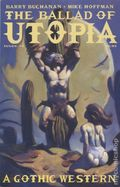Ballad of Utopia (2001) 6