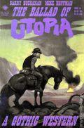Ballad of Utopia (2001) 2