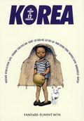 Korea as Viewed by 12 Creators TPB (2010) 1-1ST