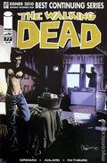 Walking Dead (2003 Image) 77
