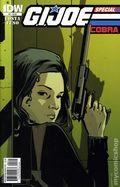 GI Joe Cobra Special (2009) 2A
