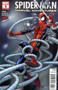 Spider-Man Marvel Adventures (2010) 6