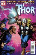 Marvel Adventures Super Heroes (2010-2012 2nd Series) 6