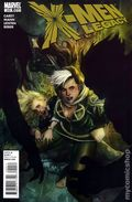 X-Men Legacy (2008 Marvel) 240A