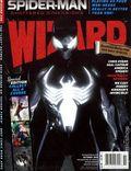 Wizard the Comics Magazine (1991) 230