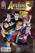 Archie and Friends (1991) 147
