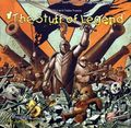 Stuff of Legend The Jungle (2010 Th3rd World Studios) 2