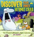 Discover Your Inner Hermit Crab TPB (2010 AM) The Fifteenth Sherman's Lagoon Collection 1-1ST
