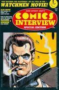 Comics Interview (1983) 48B