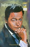 Deforest Kelley The Unauthorized Biography (1992) 1