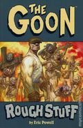 Goon TPB (2003-2016 Dark Horse) 1st Edition 0-REP