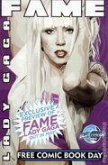 Fame Puppy Sister Flipbook (2010 FCBD) 0