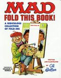 MAD Fold this Book SC (1997) 1-1ST