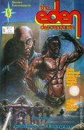 Eden Descendants (1997) 1