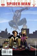 Ultimate Spider-Man (2009 2nd Series) 2REP.2ND