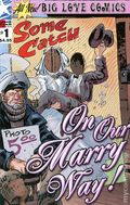 On Our Marry Way (2003) 1