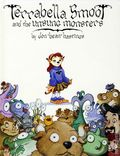 Terrabella Smoot and the Unsung Monsters HC (2005) 1-1ST