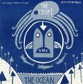 Octopi and the Ocean GN (2004) 1-1ST