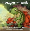 Dragon and the Turtle HC (2010) 1-1ST