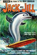 Jack and Jill (1938 Curtis) Vol. 29 #11