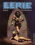 Eerie Archives HC (2009-2019 Dark Horse) 6-1ST