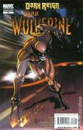 Dark Wolverine (2009) 75C