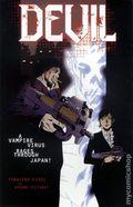 Devil TPB (2010 Dark Horse) 1-1ST